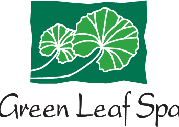 Green Leaf Spa