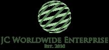 JC Worldwide Enterprise