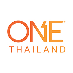 We are the exclusive distributor for ONE Brands in Thailand.  ONE Bars are the protein bars that prove that great taste and good health are not mutually exclusive. Each ONE Bar contains 20 grams of protein and 1 gram of sugar, and they're all delivered in deliciously decadent too-good-to-be-true flavors. In short, we're the protein bar you didn't think was possible.