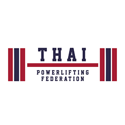 We are the official event marketing and management team of Thai Powerlifting Federation: Thailand's Drug-Free Powerlifting Community and IPF Member Nation.